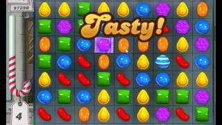 Candy Crush (King.com) 203.060