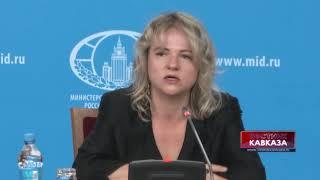 Лукаш: цифровизация экономики и всех сфер жизни - одна из ключевых тем саммита G20 в Аргентине