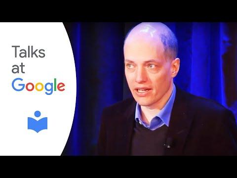 """Alain de Botton: """"The News: A User"""