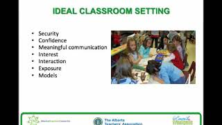 Topic 6: Supporting Students