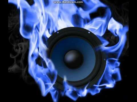 Azeri Bass Music [Vego Vego]-Remix