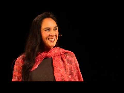 The Lucky Country - Eliane Morel - Showreel