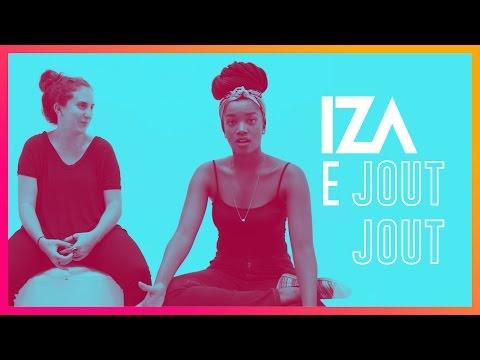 seja-feliz-no-youtube---iza-&-jout-jout