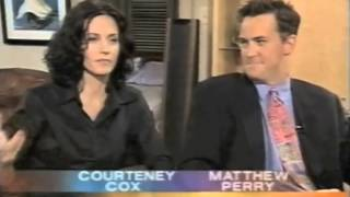 Old School Matteney Moments