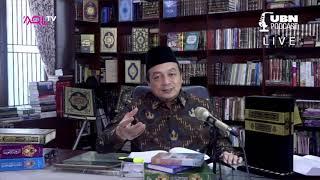 Meraih Keberkahan Dengan Shalawat disertai Salam Penghormatan Kepada Nabi