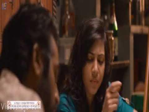 tamil best whatsapp status drinking comedy scene #kadhalum kadanthu pogum