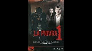 ''СПРУТ''(1984) - 1 серия