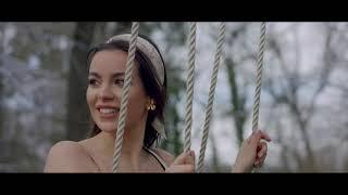 Sound of glam - inspired by movie sound of music - Austria