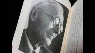 「人は成熟するにつれて若くなる」断章抜粋  ヘルマン・ヘッセ
