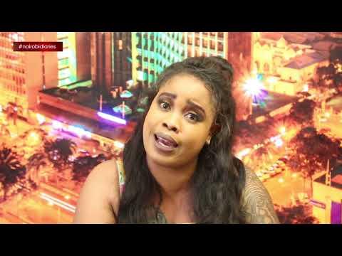 Nairobi Diaries S07 | EP5 20/11 UNCUT