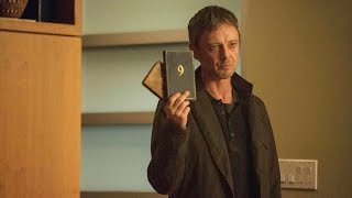 INTRUDERS Ep 6 Trailer with JOHN SIMM & MIRA SORVINO - SAT SEPT 27 at 10/9c on BBC AMERICA