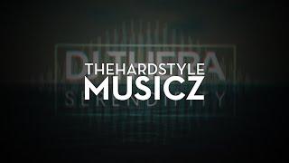 DJ Thera - Serendipity [Free Release]