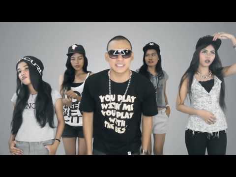 Gas Lah [YoungLex]YOGS