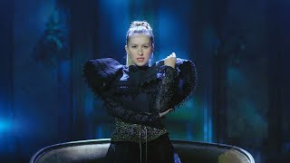 #Eurovision2019: Ester Peony - On a Sunday (videoclip oficial)