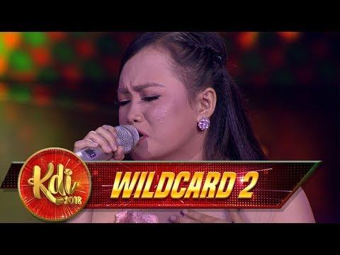 Echa [ALAMAT PALSU] Ulaa  laa - Gerbang Wildcard 2 (4/8)
