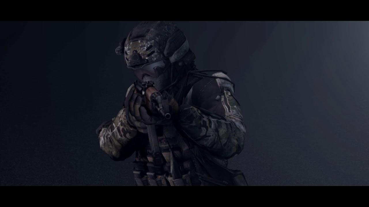 Infinity War Trailer 2 New Rockstars