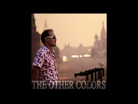 Syntheticsax - The other colors (club mix)