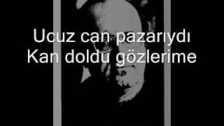 Ugurlar olsun Selda Bagcan ( Ugur Mumcu)