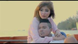 vuclip ផ្តើមពីFan - Sok pisey ► Pderm Pi Fan [Khmer song SD VCD Vol 163]