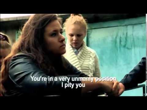 "Unreported World S22E05: Putin's ""Nashi"" Youth Organization Russia pt.1"