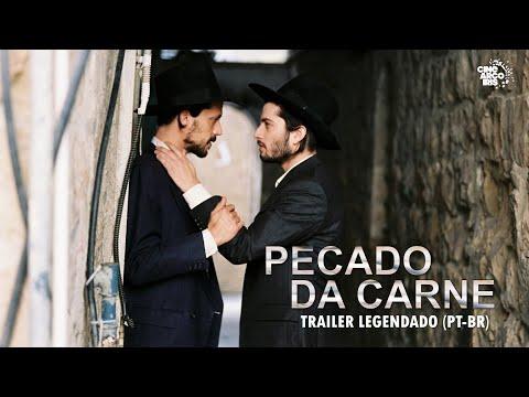 BAIXAR FILME CALIFORNIA TRILHA DO DE SONORA REPENTE