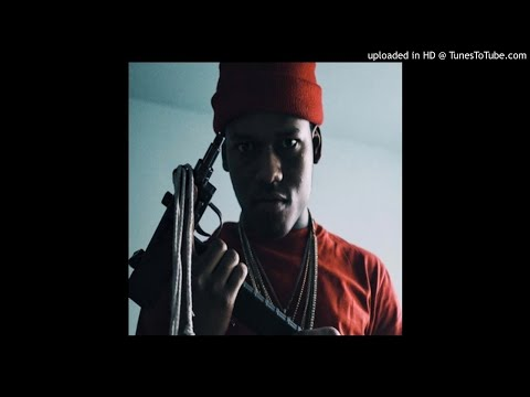Lud Foe - Of Course