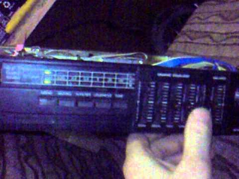 Radiotehnika U-7111