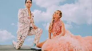 Taylor Swift- ME! (feat. Brendon Urie of Panic! At The Disco)