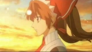 HIMEKA - 明日へのキズナ