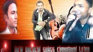 new  balochi songs chabarhari lewa track (2)