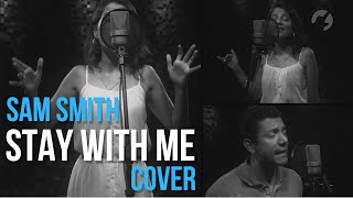 Baixar Sam Smith - Stay With Me (Acoustic Cover)