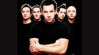 God Must Hate Me - Simple Plan(Instrumental)
