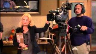 Leslie Knope - Waffles, Whipped Cream, & Sugar Mp3