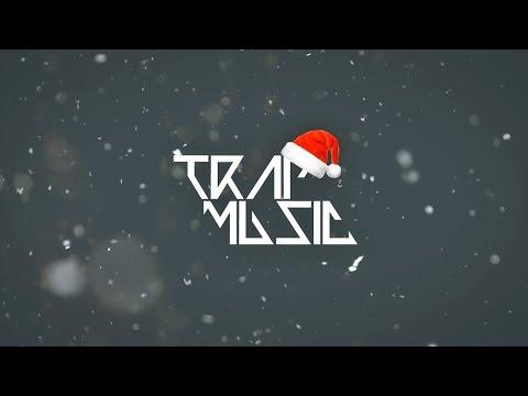 Trap Santa (Dopant Beats Remix)