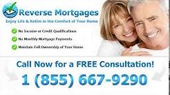 Reverse Mortgage Long Island | 855-667-9290 | New York Reverse Mortgage