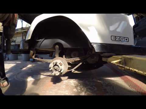 Repeat secondary clutch disassembly clock by badass03taco - You2Repeat
