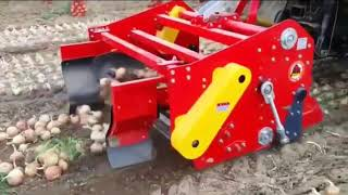 техника  world's most amazing machines, agriculture e