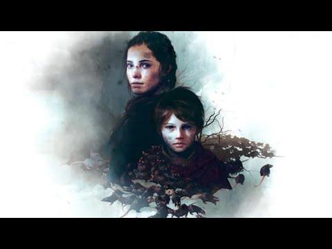 A plague Tale : Innocence - Chapitre 1