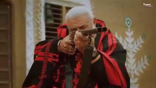 Bapu Naal Pyar singga latest Punjabi song