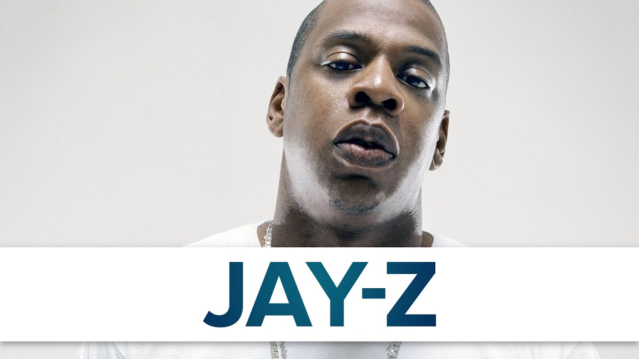 Top 10 facts jay z top facts youtube top 10 facts jay z top facts malvernweather Gallery