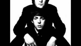 Watch Paul McCartney Dear Friend video