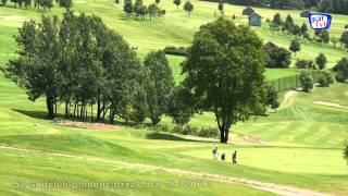 Golfclub Bludenz-Braz - Startnummer 52