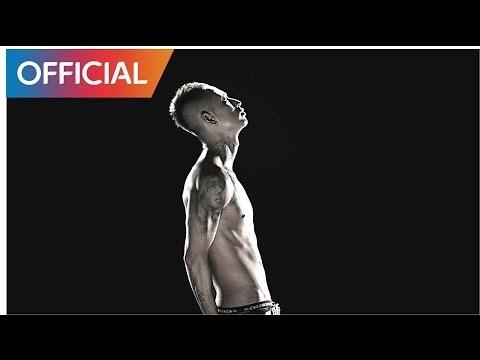 언터쳐블 (Untouchable) - 배인 (VAIN) (Feat. Koonta of Rude Paper) MV