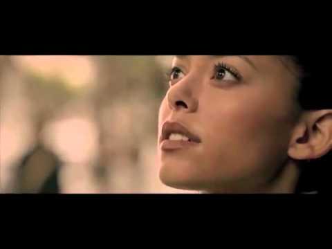 Download David Guetta feat Flo Rida  Nicki Minaj - Where Them Girls At - Music Video Teaser 2.mp4  by pzjm7