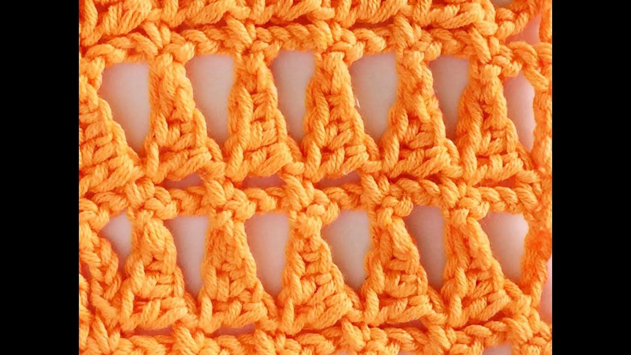 Unique Einfach Häkeln Wurf Muster Adornment - Decke Stricken Muster ...