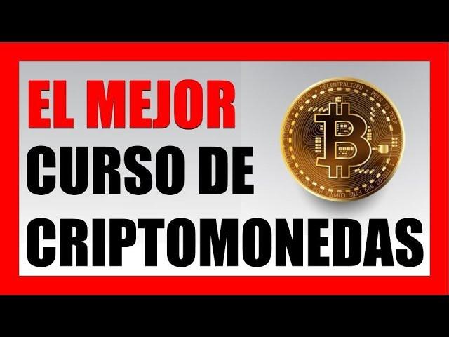 curso de kereskedés bitcoin gratis