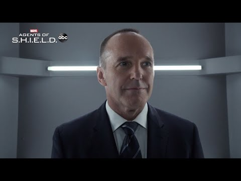 Marvel's Agents of S.H.I.E.L.D. | Season 7 Trailer