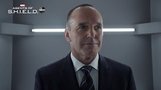 Marvel's Agents of S.H.I.E.L.D. | Season 7 Trailer