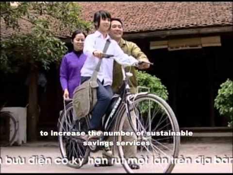 Vietnam Postal Savings Company.wmv
