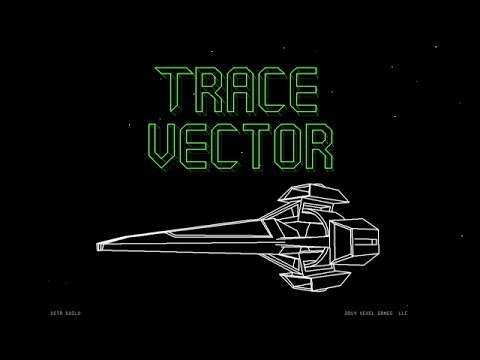 Indie Game! - Trace Vector - YouTube